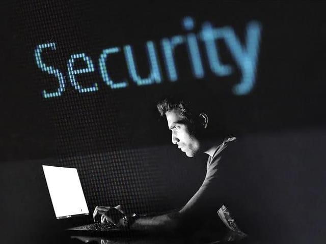 Ciberseguridad y Terrorismo Yihadista